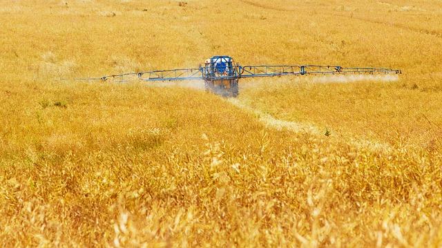Die drei wichtigsten Vorteile einer hochwertigen landwirtschaftlichen Ausrüstung